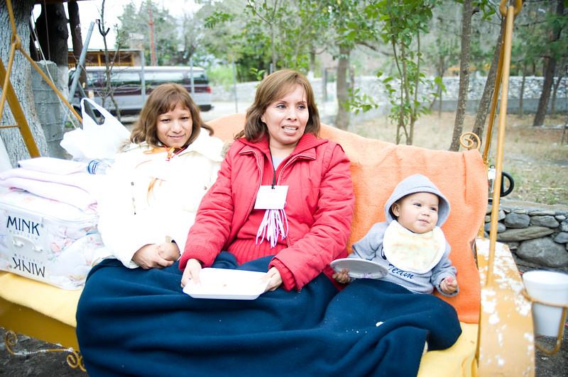 Monterrey0209-141.jpg