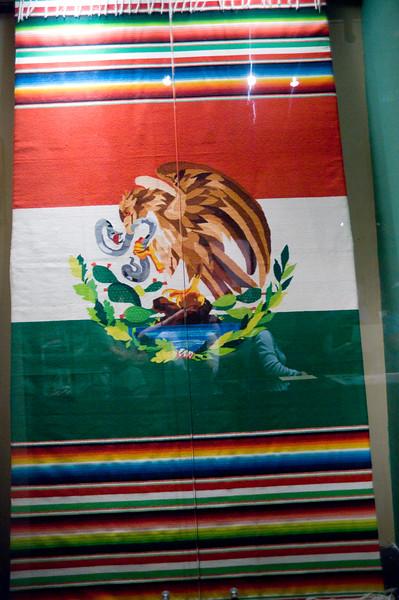 Monterrey0209-1268.jpg