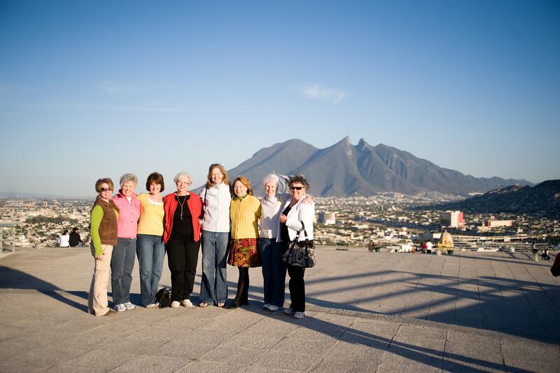 Monterrey0209-725.jpg