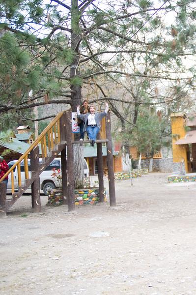 Monterrey0209-291.jpg