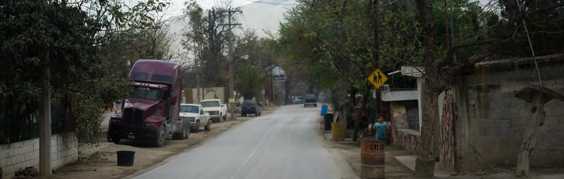 Monterrey0209-638.jpg