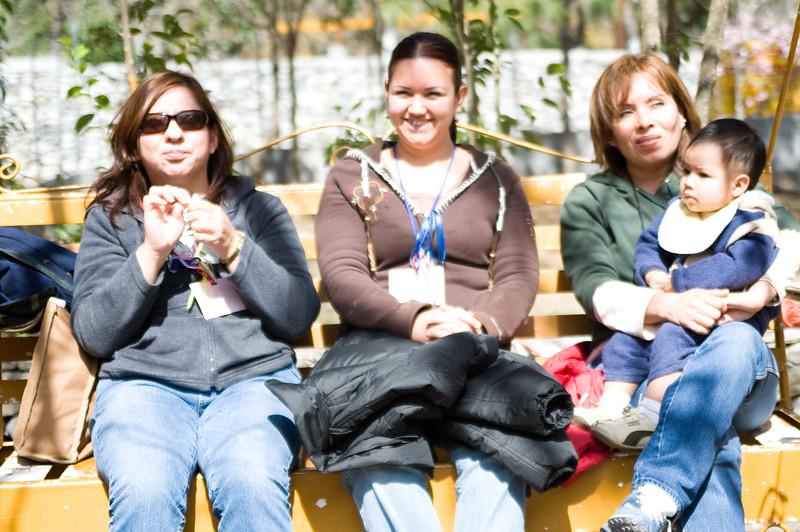 Monterrey0209-530.jpg