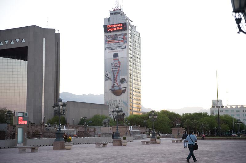 Monterrey0209-1112.jpg