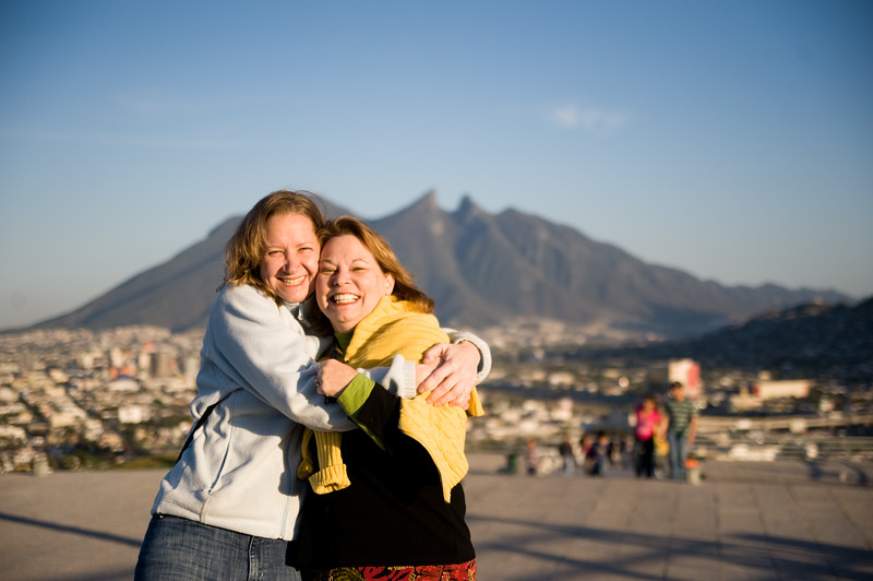 Monterrey0209-741.jpg