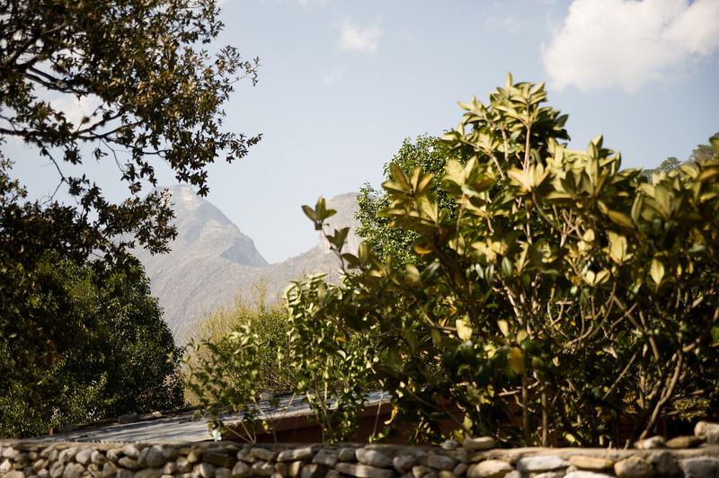 Monterrey0209-613.jpg