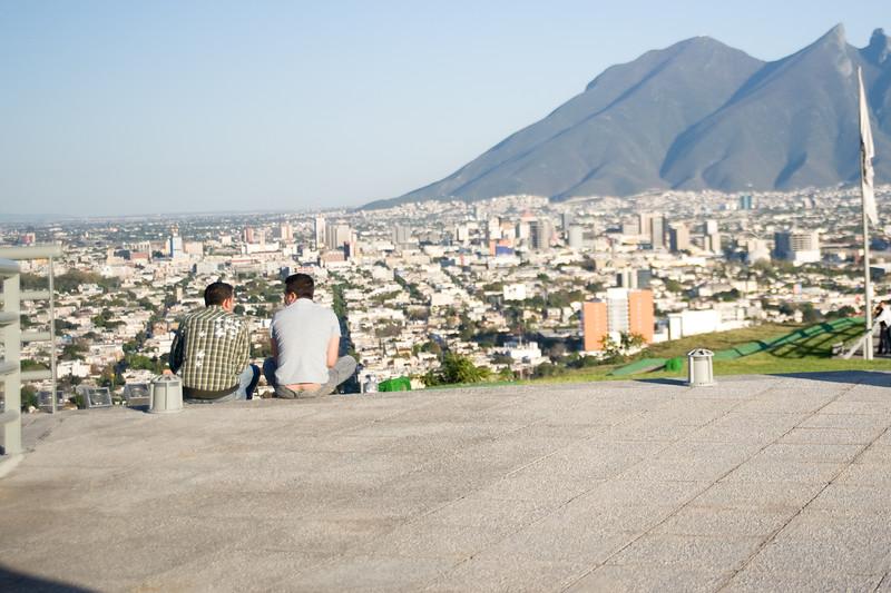 Monterrey0209-712.jpg