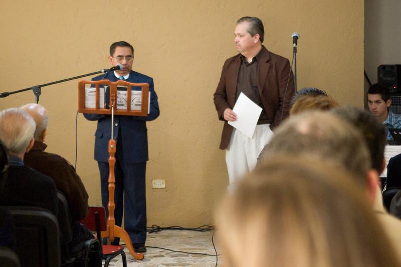 Monterrey0209-675.jpg