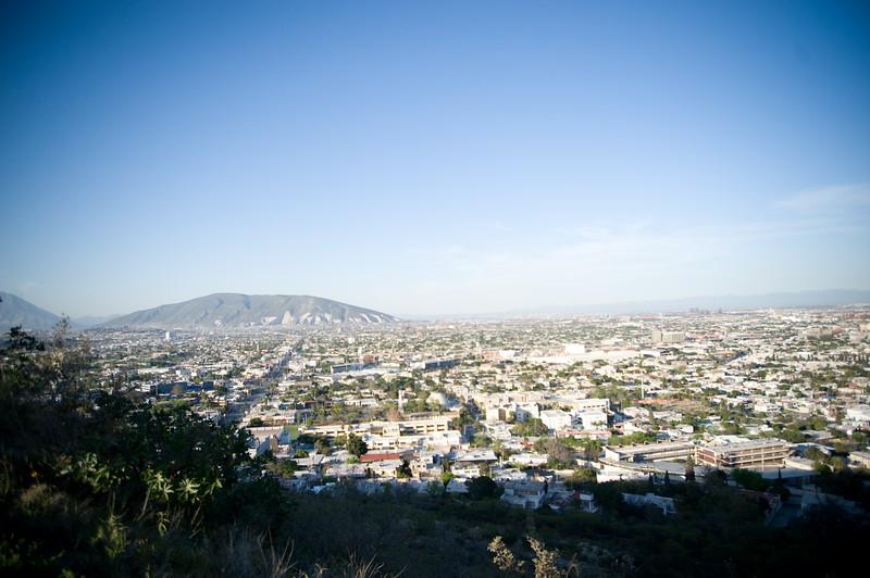 Monterrey0209-696.jpg