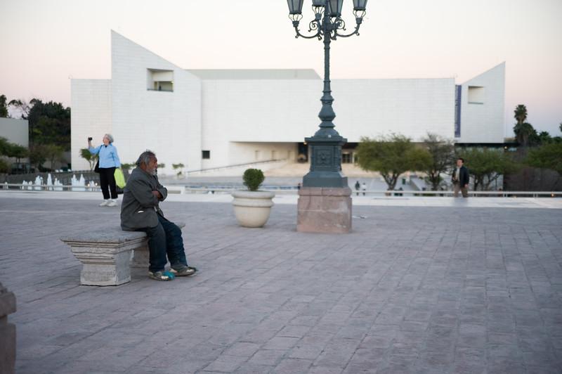Monterrey0209-1110.jpg