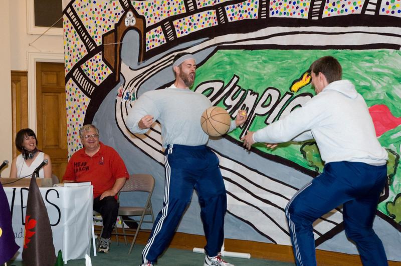 VBS Kick-Off 2008-44.jpg