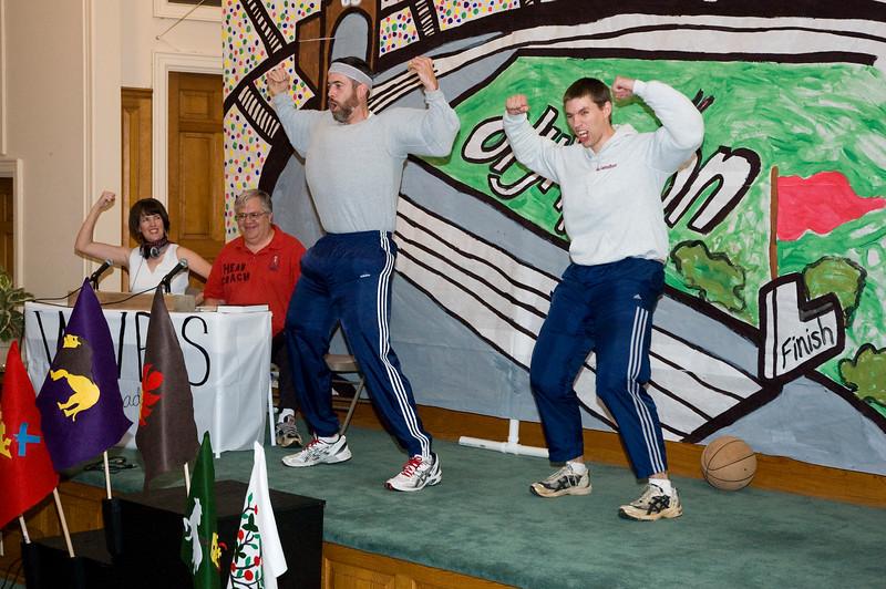 VBS Kick-Off 2008-64.jpg