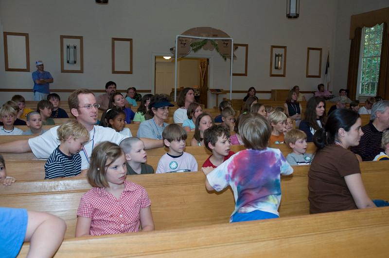 VBS 2008-34.jpg