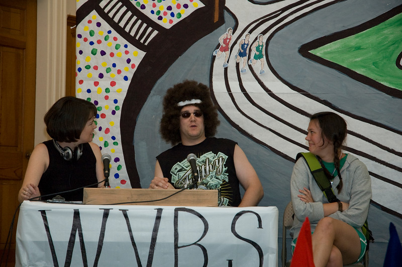 VBS 2008-23.jpg