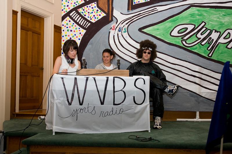 VBS Kick-Off 2008-80.jpg