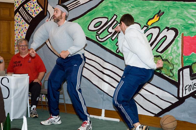 VBS Kick-Off 2008-60.jpg