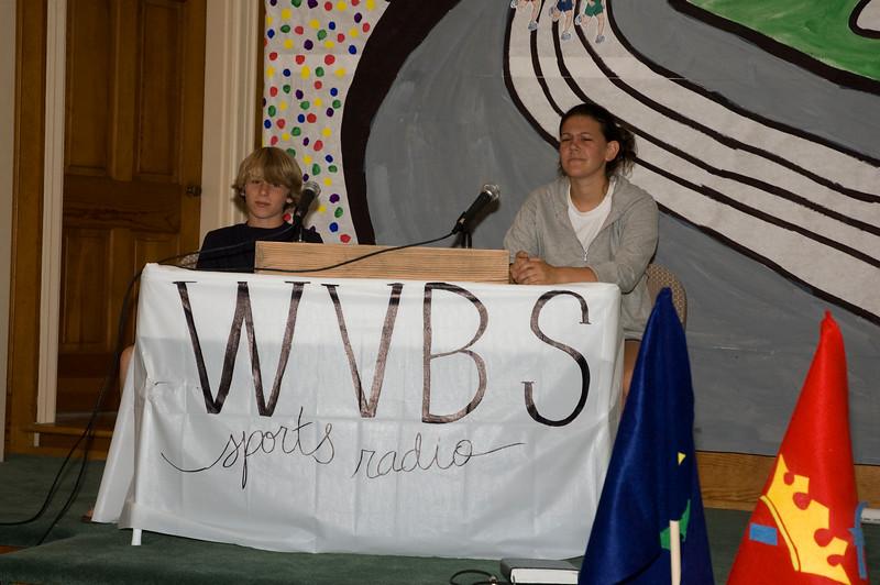 VBS Kick-Off 2008-4.jpg