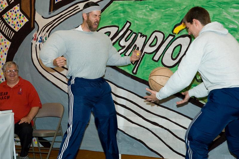 VBS Kick-Off 2008-43.jpg