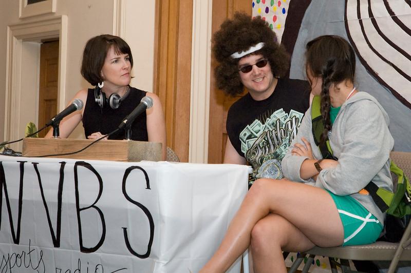 VBS 2008-29.jpg