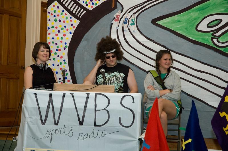 VBS 2008-20.jpg