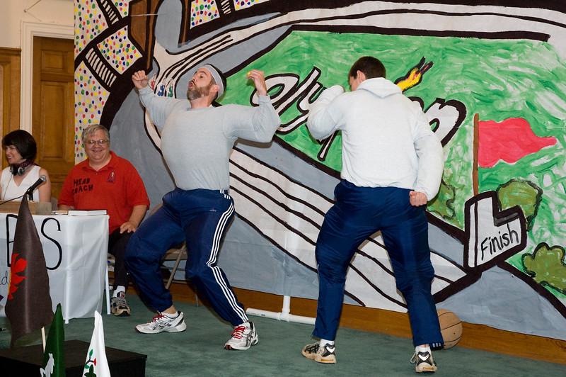 VBS Kick-Off 2008-61.jpg