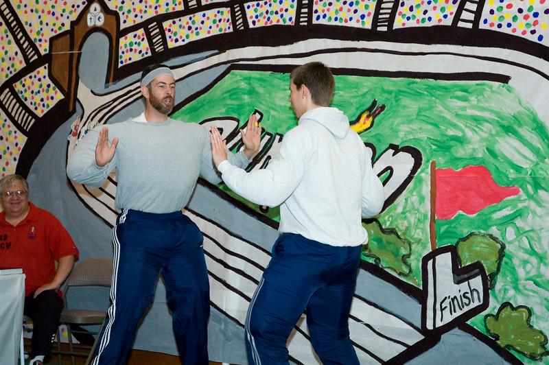 VBS Kick-Off 2008-53.jpg