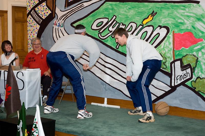 VBS Kick-Off 2008-62.jpg