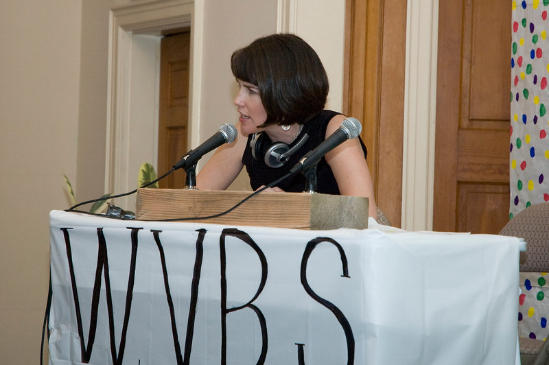 VBS 2008-38.jpg