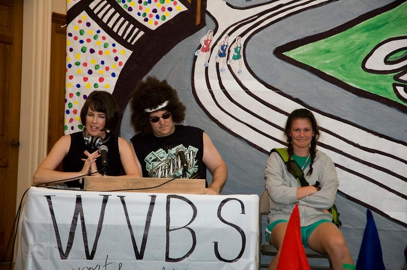 VBS 2008-17.jpg