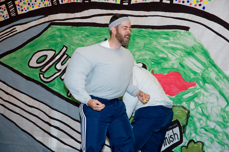 VBS Kick-Off 2008-45.jpg