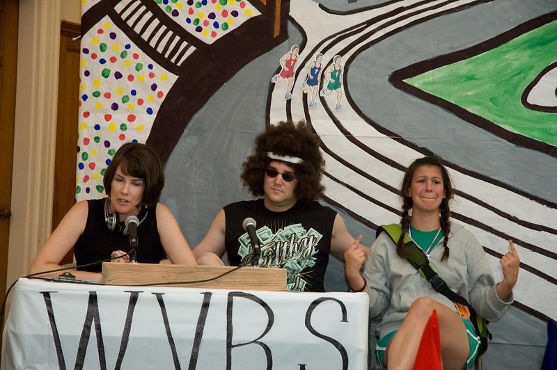 VBS 2008-18.jpg
