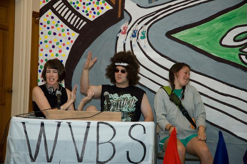 VBS 2008-19.jpg