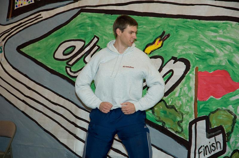 VBS Kick-Off 2008-40.jpg