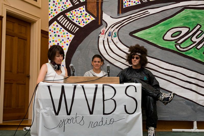 VBS Kick-Off 2008-81.jpg