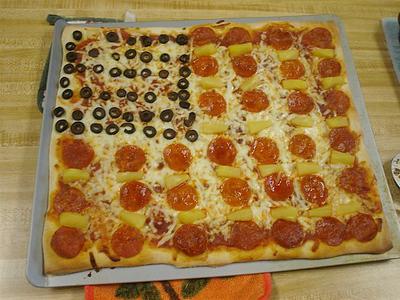 Pizza Night 07-3