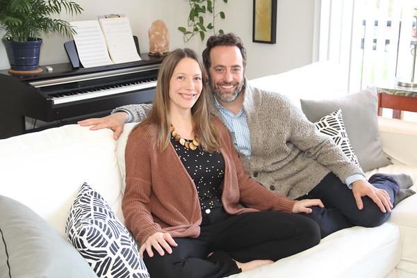 CWJ.Erin and Dan