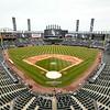 0003292019_Chicago_White_Sox_MediaDay