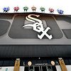 0003292019_Chicago_White_Sox_MediaDay