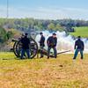 CWN 7 Battery B 1st Rhode Island Light Artillery