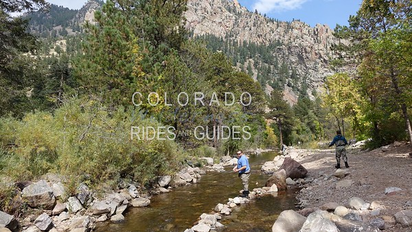 2016_09_22  U Pull & Pay--fly fishing