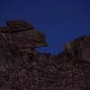 Guided Longs Peak Climb; Colorado Wilderness Rides And Guides; climb Longs Peak Colorado