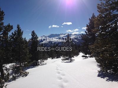 2017 02 14 goldmark ski trip
