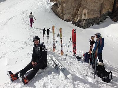 2017 02 19 brickman ski Rmnp