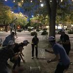 October 3 2018 - Nutrien Fort Collins Urban Amazing Race