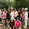 2019 08 21 Bishop McCann Urban Bike Ride