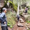 2019 06 09 Zachem Boulder Super Loop hike
