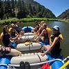 202008070Schultz Rafting Upper Colorado