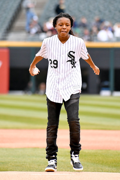 0004072019_Seattle_Mariners_vs_Chicago_White_Sox