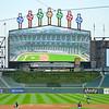 0008072020_ Chicago WhiteSox_vs_Cleveland_Indians