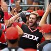 Detroit Tigers vs Chicago White Sox