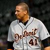 0009042018_Detroit_Tigers_vs_Chicago_White_Sox